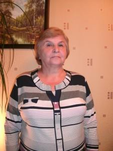 Иванова Л.Н.