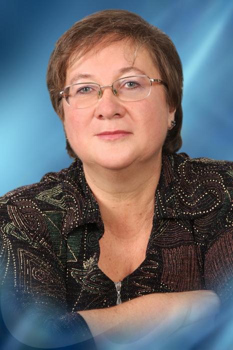 Иванчукова-Е.Л.