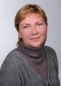 Киселева А.В.