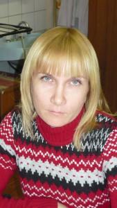 Никанорова В.Г.