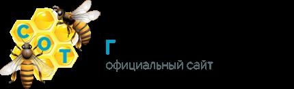 ГБОУ школа №657